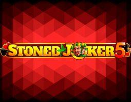 Stoned Joker 5 Online Za Darmo