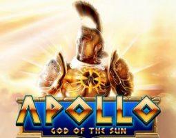 Apollo Online Za Darmo