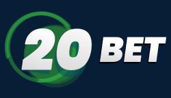 20bet kasyno