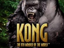 King Kong Online Za Darmo