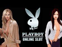 Playboy Online Za Darmo