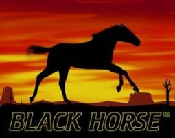 Black Horse Online Za Darmo