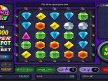 Bejeweled Online Za Darmo