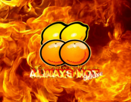 Always Hot Deluxe Online Za Darmo