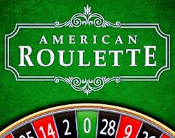 American Roulette online za darmo