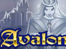 Avalon Online Za Darmo