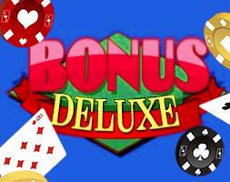 Bonus Deluxe online za darmo