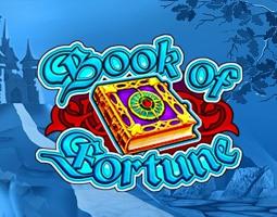 Book of Fortune online za darmo