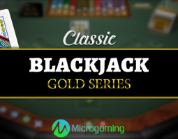Classic Blackjack za darmo