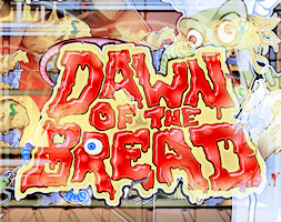 Dawn Of The Bread Online Za Darmo