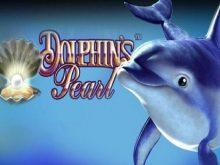Dolphins Pearl Online Za Darmo