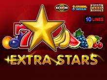 Extra Stars Online Za Darmo