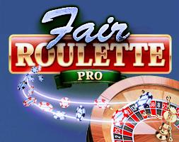 Fair Roulette Pro HD online za darmo