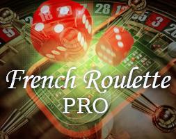 French Roulette PRO Online za Darmo