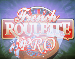 French Roulette Pro HD