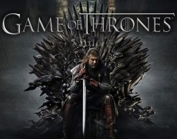Game of Thrones Online Za Darmo