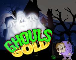 Golden Ghouls Online Za Darmo
