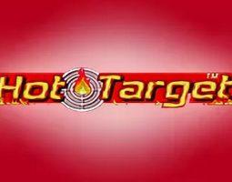 Hot Target Online Za Darmo