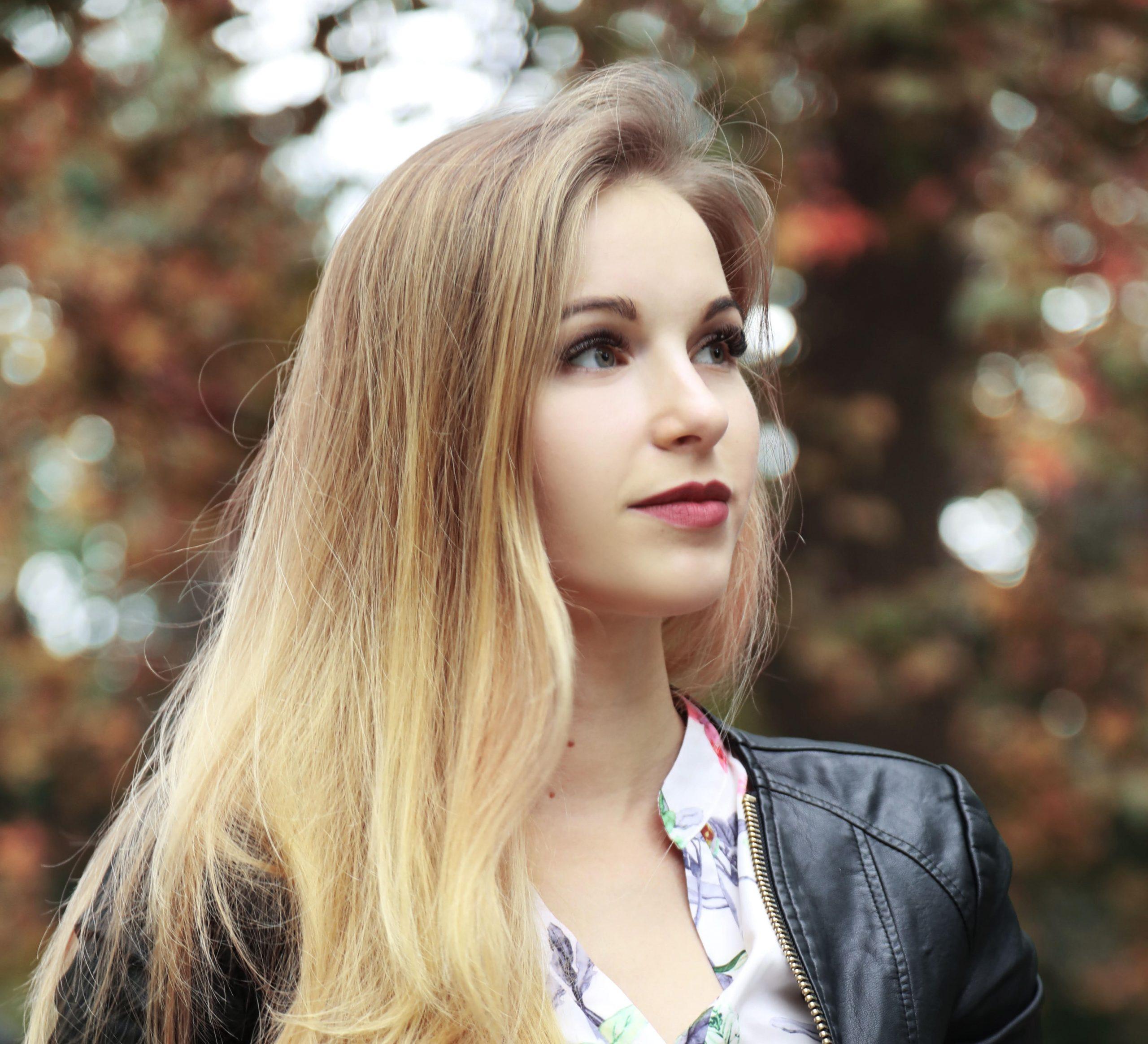 Jessica Surdel author onlinrkasynopolis.pl