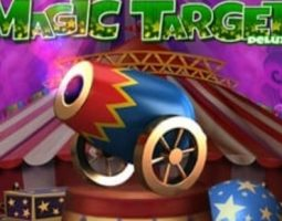 Magic Target Online Za Darmo