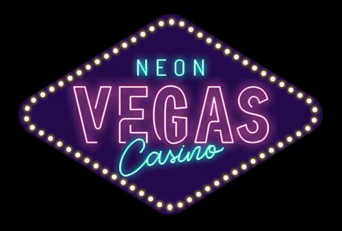 NeonVegas kasyno