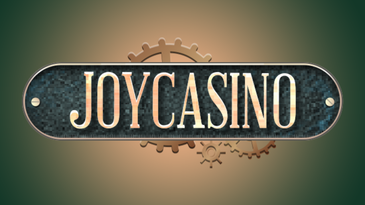 JoyCasino reviews by players