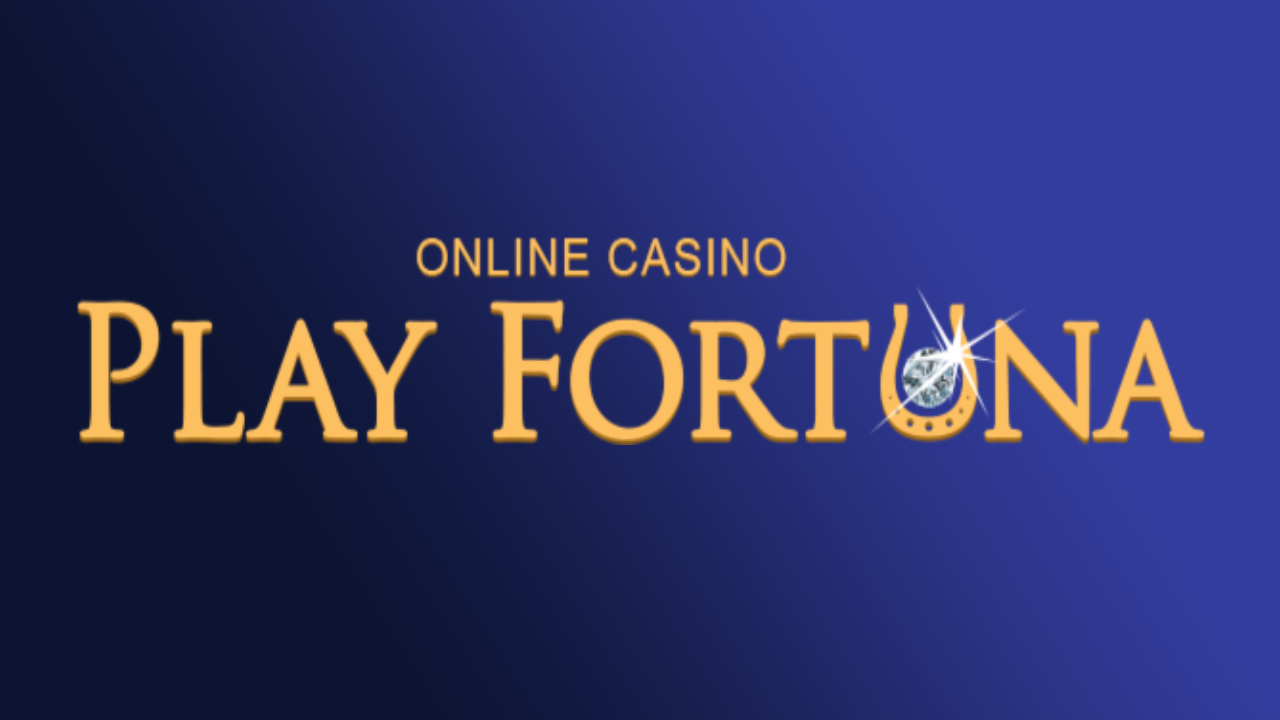 playfortuna logo