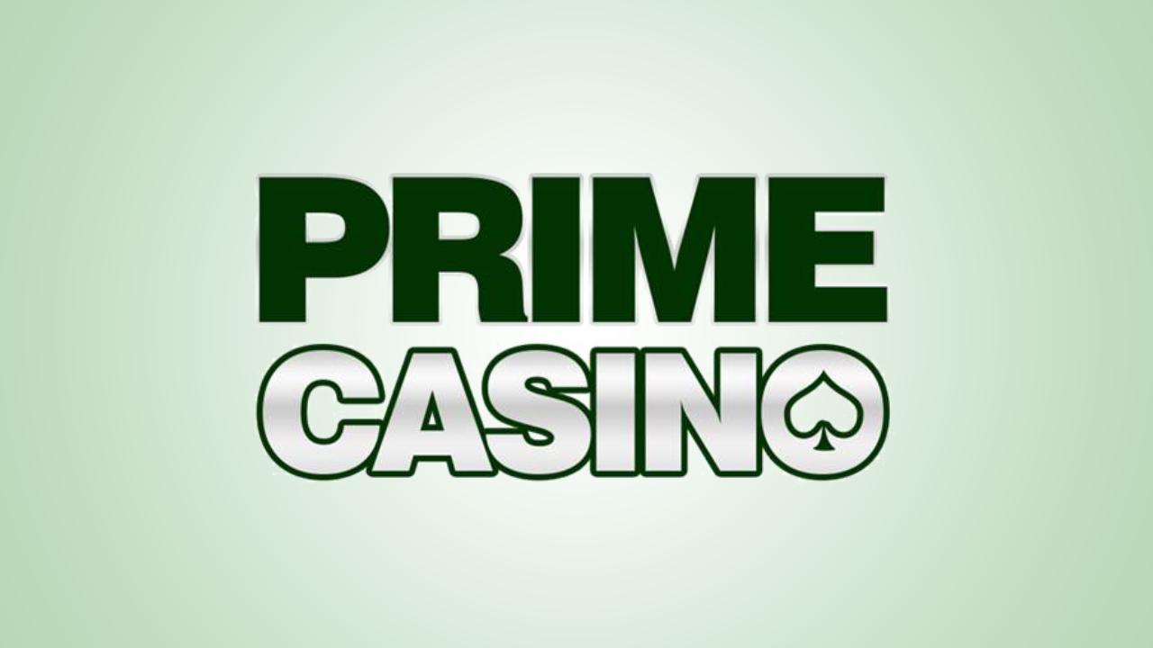 Prime Casino Recenzja