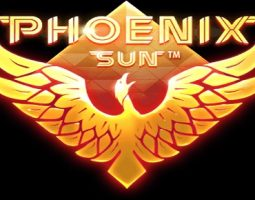 Phoenix Sun Online Za Darmo