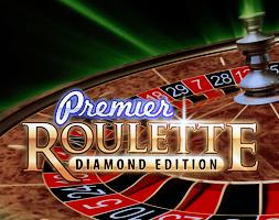 Premier Roulette Online za Darmo