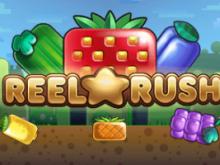 Reel Rush Online Za Darmo