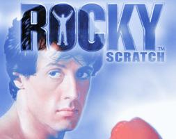 Rocky Scratch online za darmo