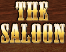The Saloon HD Online Za Darmo
