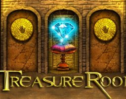 Treasure Room Online Za Darmo