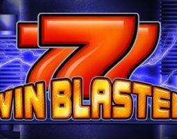 Win Blaster Online Za Darmo