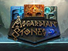 Asgardian Stones Online za Darmo