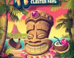 Aloha Cluster Pays Online Za Darmo