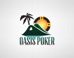 Oasis Poker online za darmo