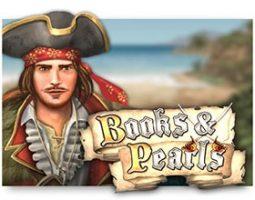 Books & Pearls Online Za Darmo