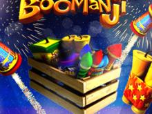 Boomanji Online Za Darmo
