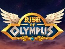 Rise of Olympus Online Za Darmo