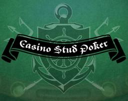 Casino Stud Poker online za darmo