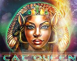 Cat Queen Online Za Darmo