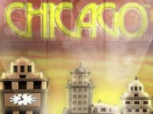 Chicago Online Za Darmo