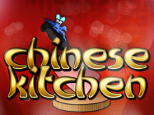 Chinese Kitchen Online Za Darmo