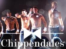 Chippendales Online Za Darmo