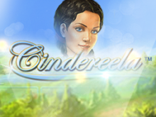 Cinderella Online Za Darmo