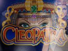 Cleopatra Online Za Darmo
