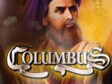 Columbus Online Za Darmo