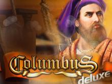 Columbus Deluxe Online Za Darmo